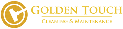 Golden Touch Cleaning & Maintenance